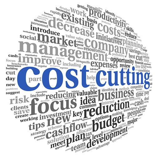 Kosten & Nutzen